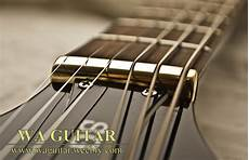 Photo Gallery Wa Guitar