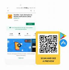application scan code besides urls how are using qr codes quora