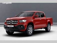 mercedes utes for sale carsguide