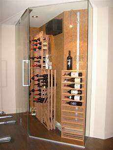 cave a vin en verre cellier sur mesure cellier en verre cave 224 vin mont 233 r 233 gie