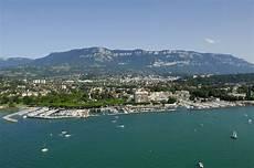 Aix Les Bains Tripnbike