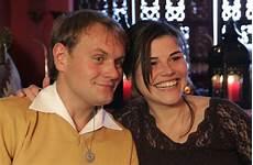 Katharina Wackernagel Freund - bloch der freund meiner tochter filmkritik tv