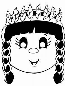 Gratis Malvorlagen Einhorn Quest Gratis Malvorlagen Einhorn Quest Aglhk