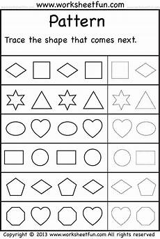 patterns and algebra worksheets pdf 22 pin en wood carving patterns