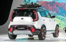 awd soul 2019 kia soul awd review price and release best toyota