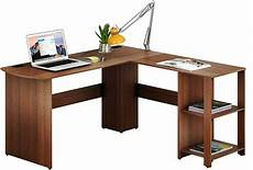home office corner desk furniture desk l shaped home office corner desk table wooden