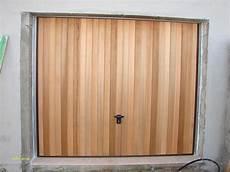 porte de garage 4 vantaux bois porte de garage en bois 4 vantaux castorama voiture moto