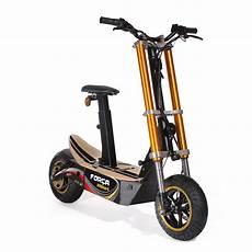 45 kmh roller for 199 a bossman s elektro scooter mit 18ah bleigel akku 48 v