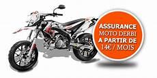 Assurance Moto Derbi 50cc Adh 233 Sion 50 Et Carte Verte En