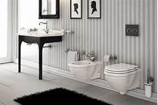 bagni piccoli dimensioni sanitari per bagni piccoli come sceglierli