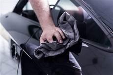 tipps f 252 r die perfekte autopflege herold at