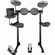 25 best electronic drum sets 2019 5 cheap ones