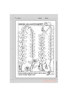 Ausmalbilder Grundschule Klasse 3 Ausmalbilder Mathematik 3 Klasse 06 Ausmalen