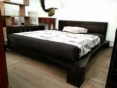 letto futon letto etnico futon nuovimondi
