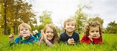natur umweltbewusstsein seinen kindern beibringen