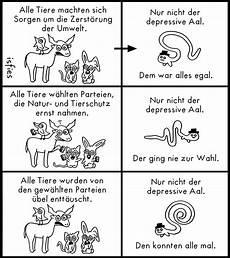 Malvorlagen Umweltschutz Comic
