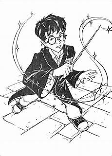 Malvorlagen Harry Potter Junior N De Malvorlage Harry Potter Harry Potter