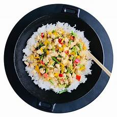 Curry Reis Pfanne - asia curry reis pfanne himmlisch lecker