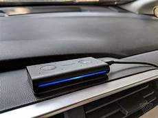 echo auto review so how dumb is your car the