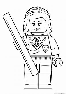 harry potter coloring pages for at getcolorings
