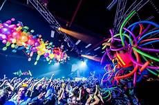 disco in amsterdam amsterdam nightlife club reviews by 10best