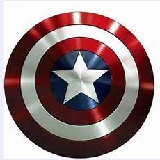 captain americas schild marvel filme wiki fandom