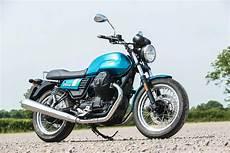 guzzi v7 moto guzzi v7 special 2017 on review mcn