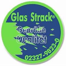 glas für gewächshaus glas strack innovations gmbh co kg glasgro 223 handel in