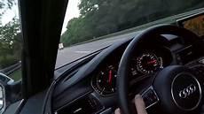 audi a6 313 ps audi a6 313 hp ps top speed