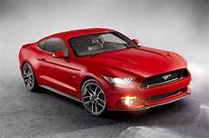2015 ford mustang archives the about cars