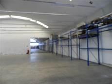 capannoni in affitto firenze capannoni industriali firenze annunci provincia di