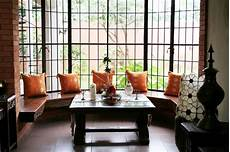 home design in harmony with rhythm emphasis and harmony learn decor asian