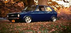 audi 50 a vendre following the papertrail america s only 1977 audi 50