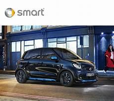 smart eq forfour ricarica smart eq forfour 22 kw e station