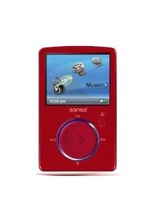 mp3 player kinder mp3 player f 252 r kinder hardwarejournal de