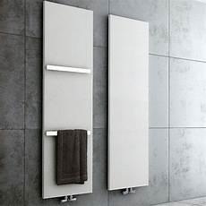 sanikal bad heizung l 252 ftung badewannen duschen