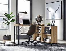 pin by virginia furniture market on love your office