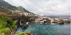 Madeira Insel Highlights Tipps F 252 R Den Urlaub