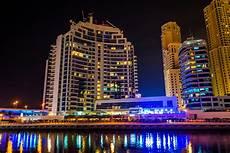 best towers in dubai marina dorrabay tower best waterfront tower in dubai marina