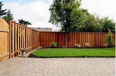 gartenzaun holz diagonal wood fence designs to suit your house interior