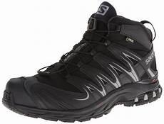 fs salomon s xa pro mid gtx hiking shoe asphalt