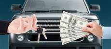 ten tips to selling your car my pro