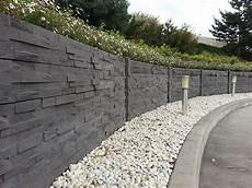 Hurricane Fence Walls Stonetree 174 Fence