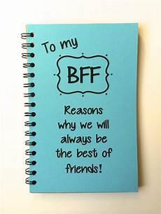 Best Friend Gift Bff Class Of 2016 Friends Friends