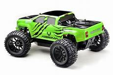 absima rc truck amt3 4 rtr mit batterie