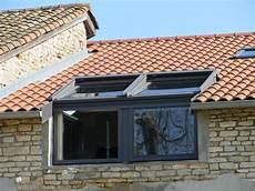 fenetre de toit prix fenetre toit velux