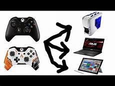 Tuto Configurer Manette Xbox 360 Pour Pc