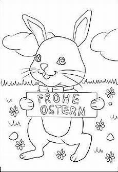 Oster Malvorlagen Zum Ausdrucken Kostenlos Die Besten 25 Vorlage Osterhase Ideen Auf