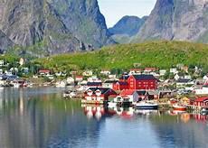 Urlaub In Schweden Tipps Vom Mietwagen Preisvergleich