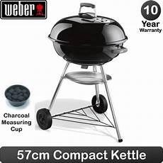 barbecue weber 57 cm kettle